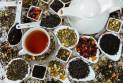 Особенности и влияние на организм цейлонского чая