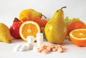 Витамины и минералы – для чего они нужны нашему организму?