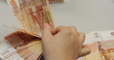 Как вернуть долг без расписки?