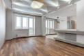 Преимущества отделки и ремонта квартир под ключ от АСК Триан