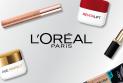 Косметика L'Oreal – доверие и безопасность