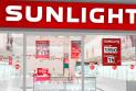 Похвала и негатив в отзывах о работе в Sunlight: кому верить