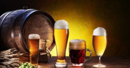 В чем особенность чешского пива?