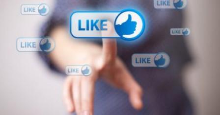 Зачем и как накручивают лайки в Фейсбуке?