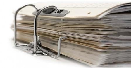 Паспорт безопасности вещества – необходимость и особенности заказа