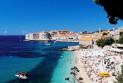О преимуществах отдыха на Кипре