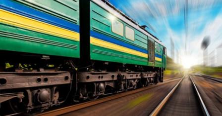 Преимущества железнодорожных путешествий