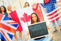 Как выбрать хорошие курсы английского языка