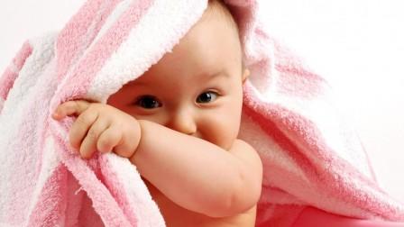 пол будущего ребенка