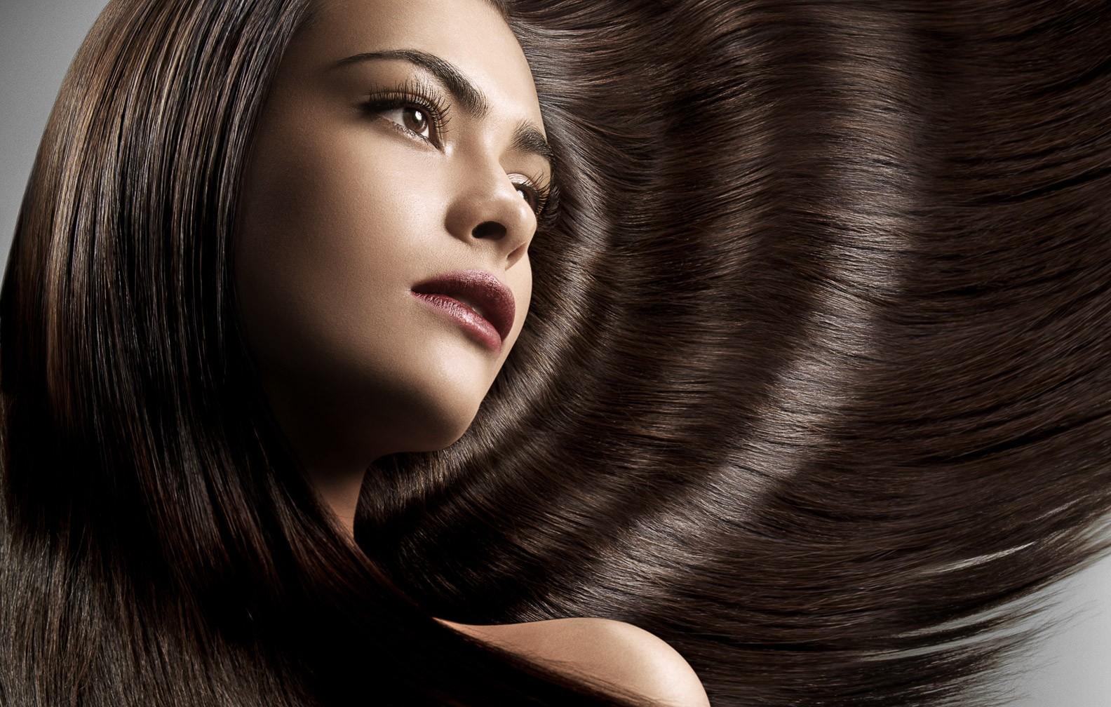 Красивые волосы отзывы - 46c0
