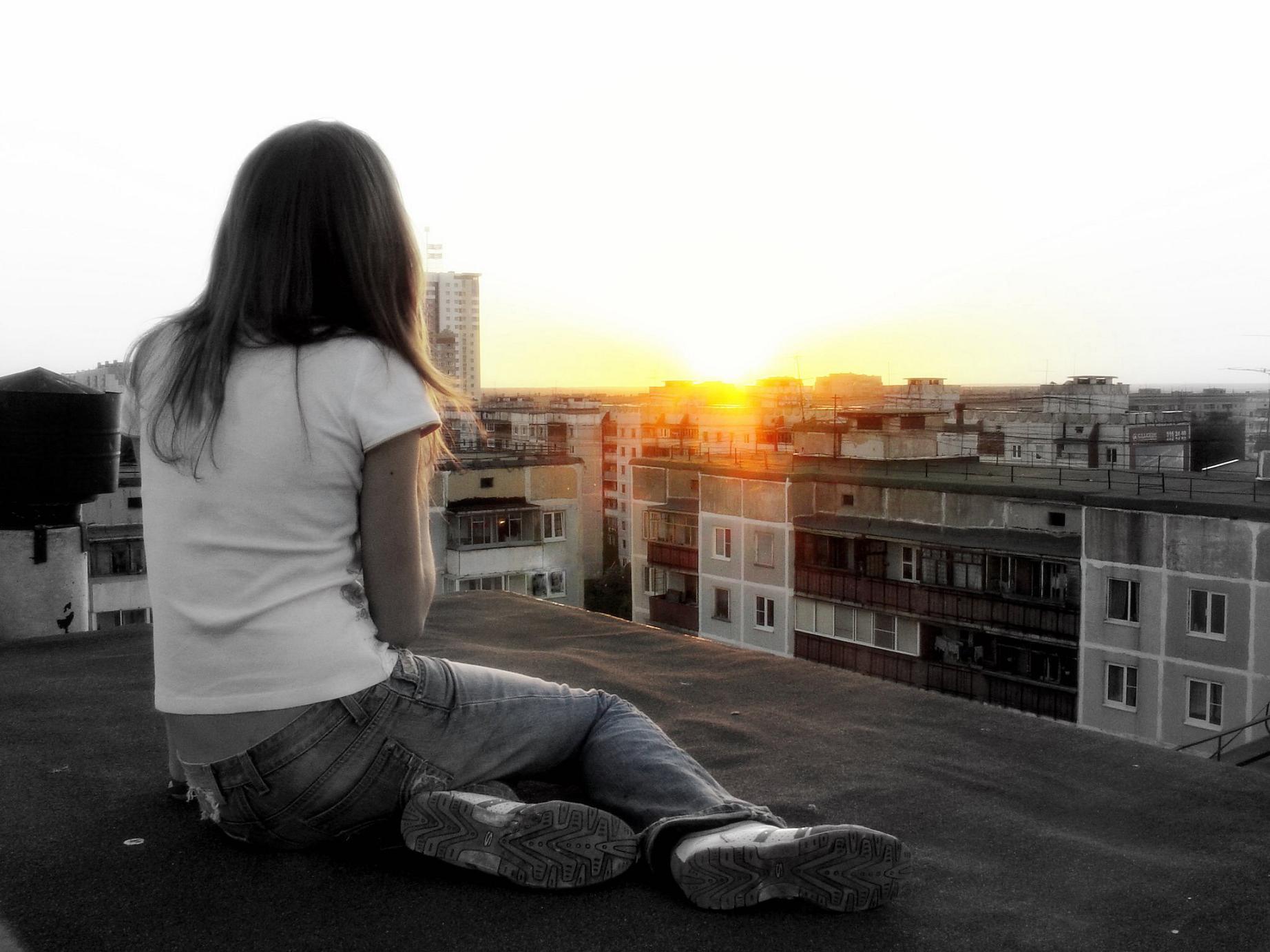 Эффективные методы лечения сколиоза спины у взрослых в