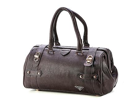 Лучшие сумки – качество и стиль