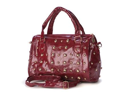 Женские кожаные сумки, широкий выбор, детальное