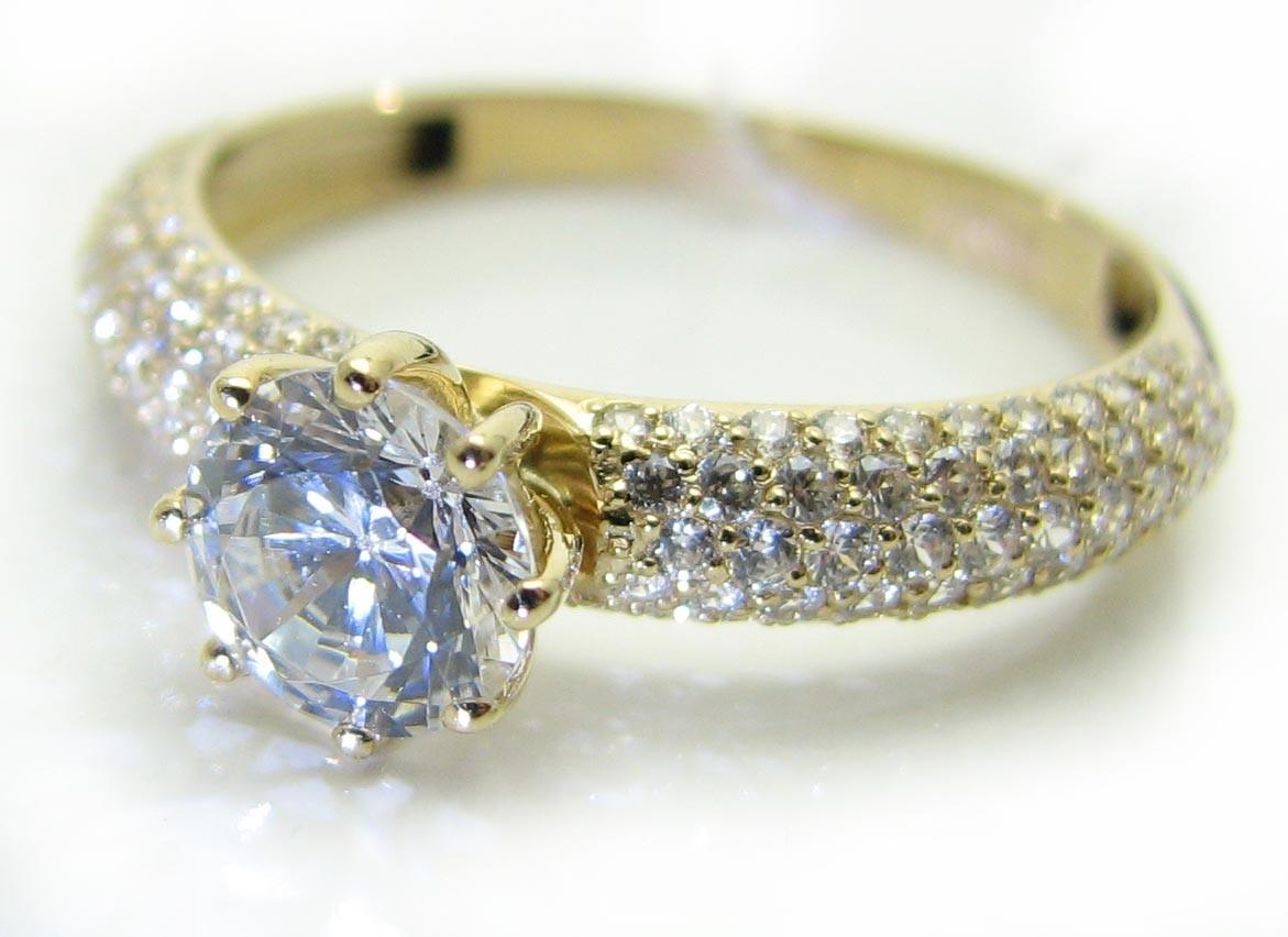Самые Красивые Кольца Фото Золотые 9b40092a7b7