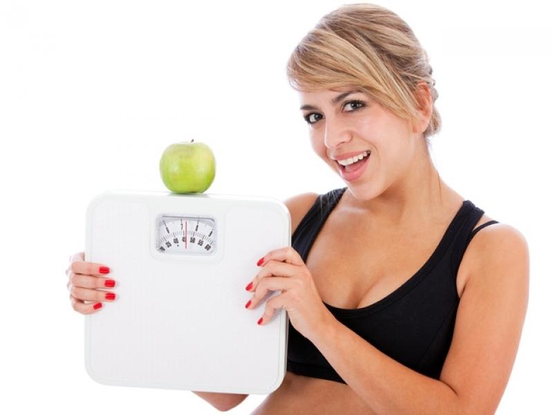 как похудеть к лету в домашних условиях