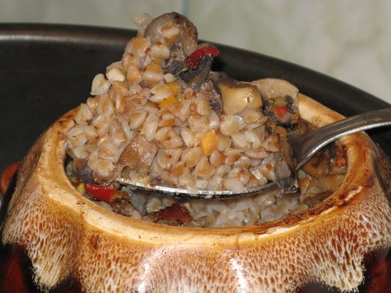 Сырники из нежирного творога рецепт пошагово