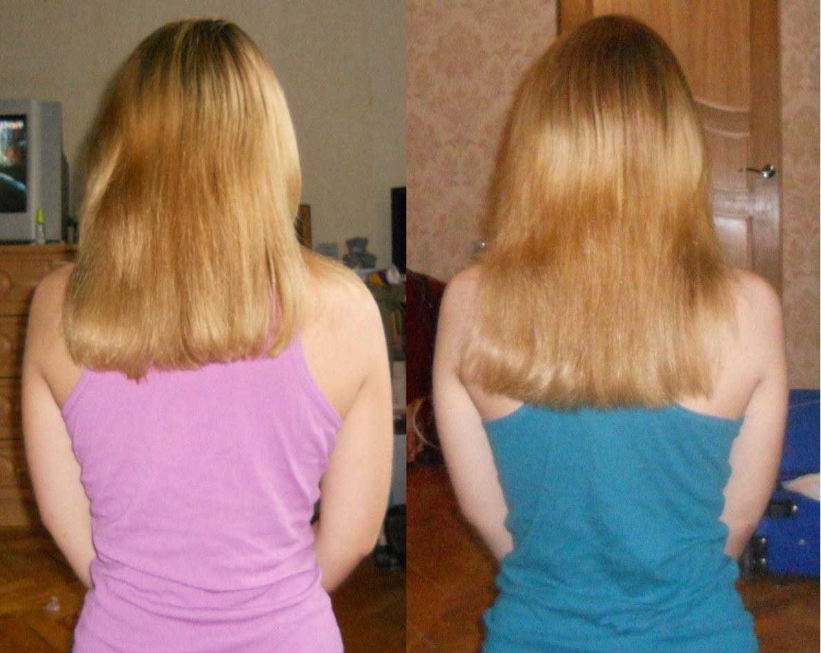 Indola keratin straight oil масло для кератинового выпрямления волос