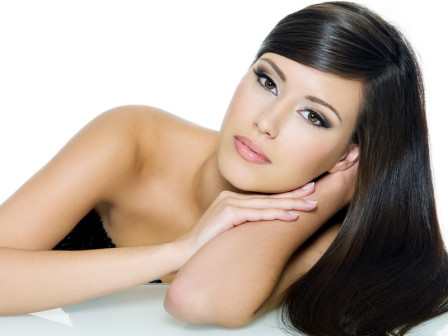 Лечение волос и кожи головы: инновационные решения