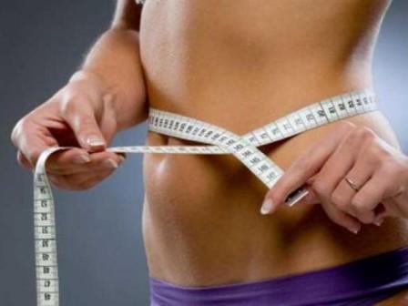 Эффективность диеты