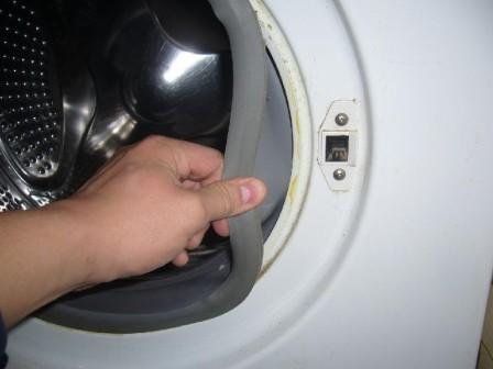 Сервисный центр по ремонту стиральных машин в Киеве и Броварах