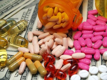 Преимущества приобретения в интернет аптеке