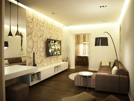 Посуточная аренда недвижимости в Пензе