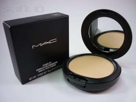 Косметика MAC – высокое качество, доступная цена