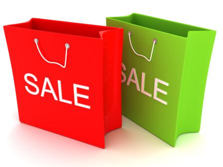 Как купить вещи быстро и выгодно