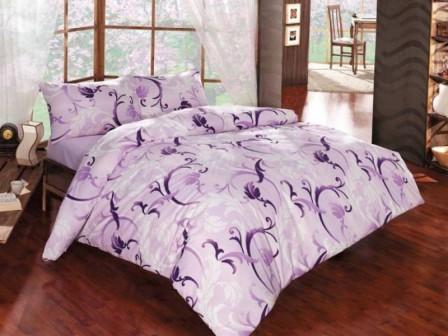 Покупаем постельное белье компании «ВладЛен»