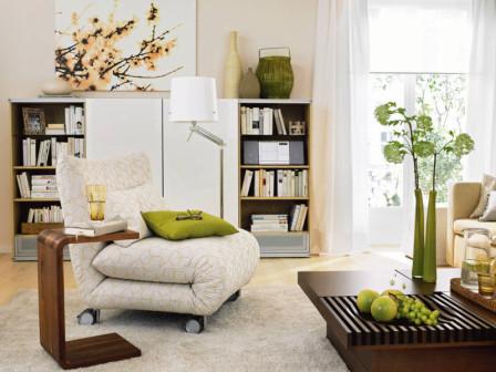 Выбираем мебель – салон мебели Neopolis Casa