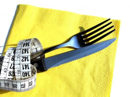 Девятидневная диета