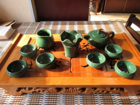 Польза зеленого чая: как правильно приготовить напиток