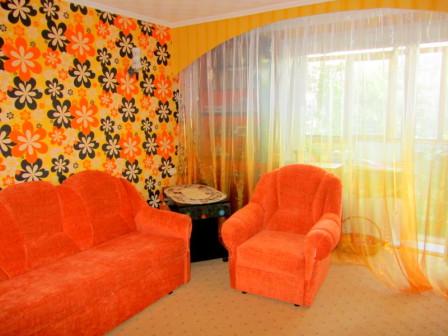 Красота вашего дома в правильном выборе цветовых решений