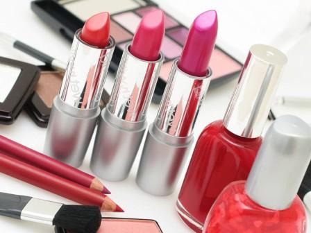 Как правильно выбрать косметические средства