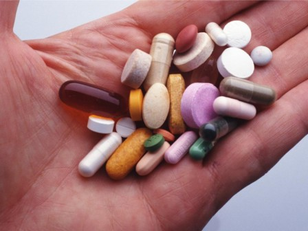 Можно ли применять препарат без назначения