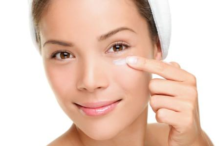 Особенности воздействия гликолевой кислоты на кожу