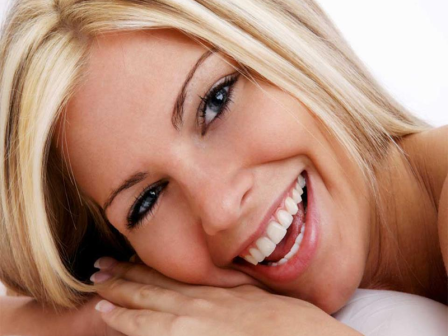 Профилактика и лечения зубов