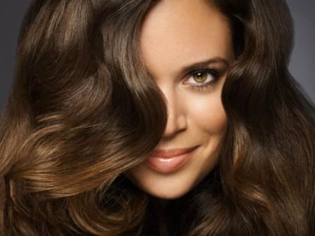 Как пользоваться маслом для волос