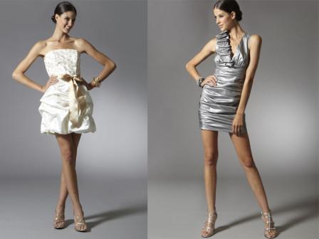 Правила выбора модной одежды