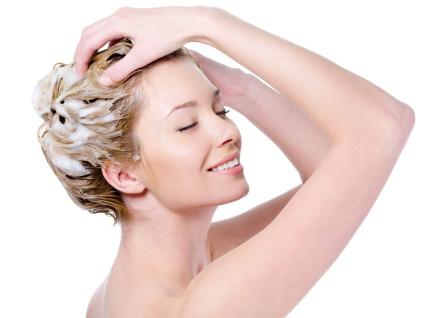 Народные средства: уход за волосами от «А» до «Я»