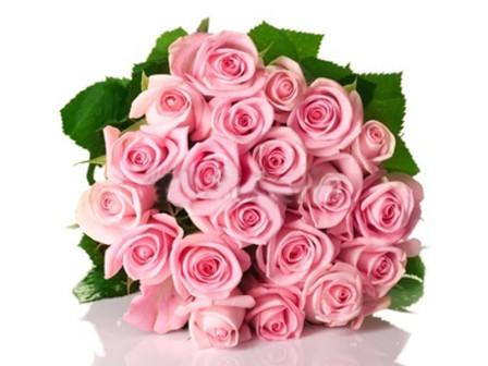 Стоит ли дарить цветы