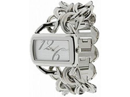 Как выбрать красивые и стильные часы