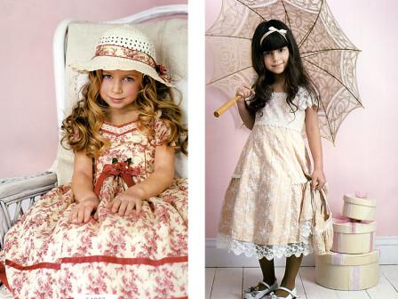 Выбираем летнюю одежду