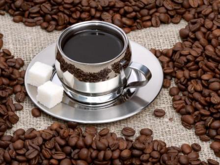 Вред кофе для работы сердца