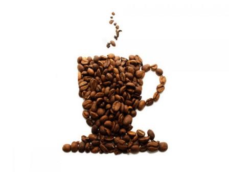 Вред кофе для желудка