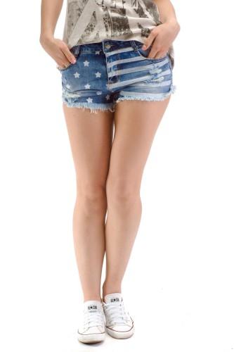 Современная и совершенная женская одежда марки LTB