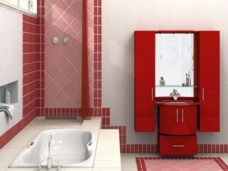 Как правильно выбрать шкаф для ванны