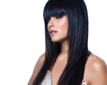 Основные методы восстановления роста волос