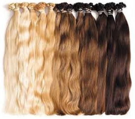 Приобретаем волосы в Вeauty-hair