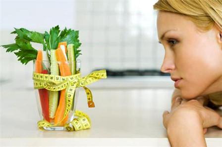 Фруктовая диета на 14 дней